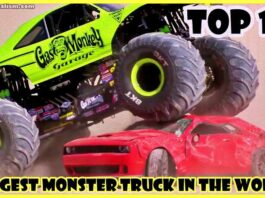 Top-10-Biggest-Monster-Truck-in-the-World