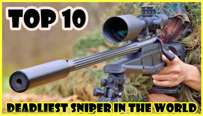 Top-10-Deadliest-Sniper-in-the-World
