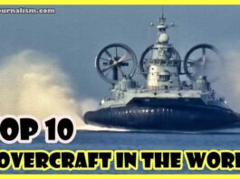 Top-10-Hovercraft-in-the-World