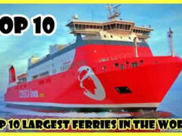 Top-10-Largest-Ferries-in-the-World