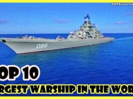Top-10-Largest-Warship-in-the-World
