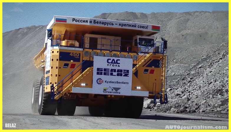 Top-10-Mining-Trucks-in-the-World