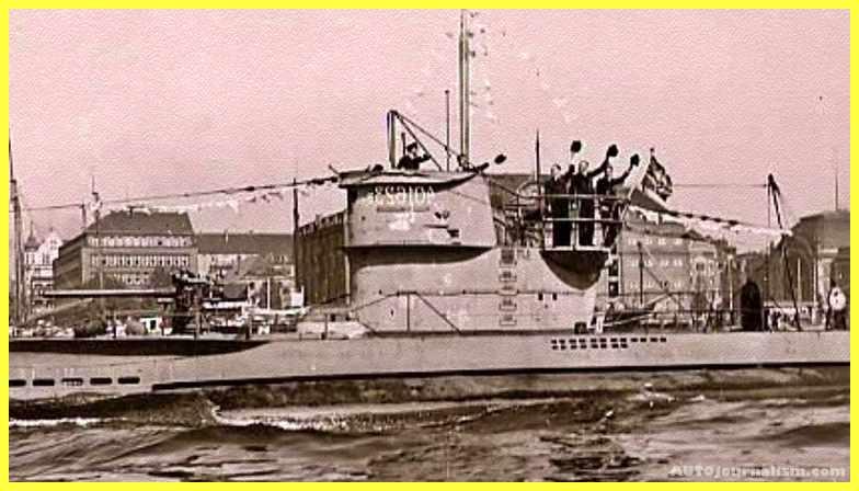 Top-10-Most-Successful-U-boats-of-World-War-II