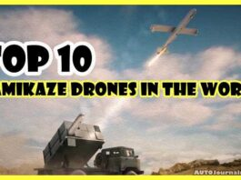 Top-10-kamikaze-Drones-in-the-World