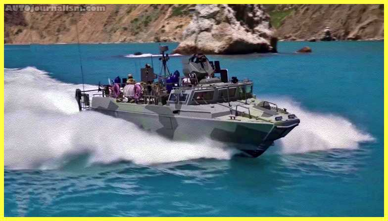 top-10-Armored-Boats-in-the-World